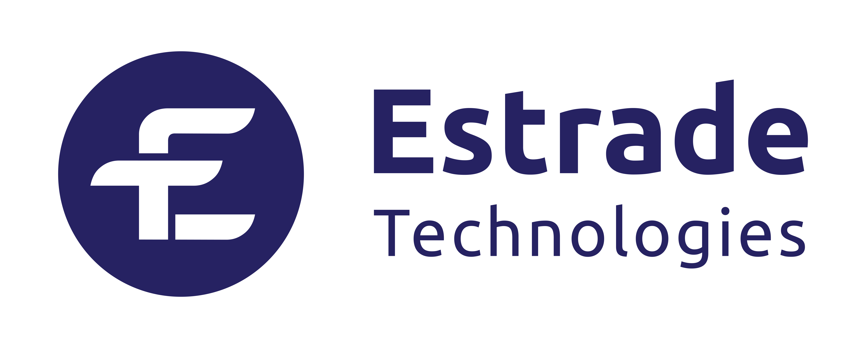 Estrade Technologies